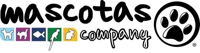 Mascotas Company Tienda